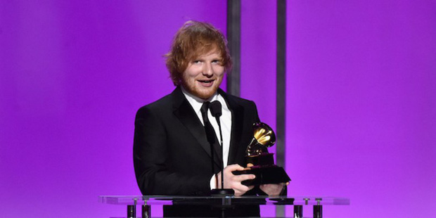 Phốt căng: Cựu chủ xị Grammy đăng đàn bóc loạt bí mật động trời: đánh trượt oan uổng Ariana Grande và Ed Sheeran, phân biệt chủng tộc nặng nề, bê bối tài chính và cả tấn công tình dục! - Ảnh 3.