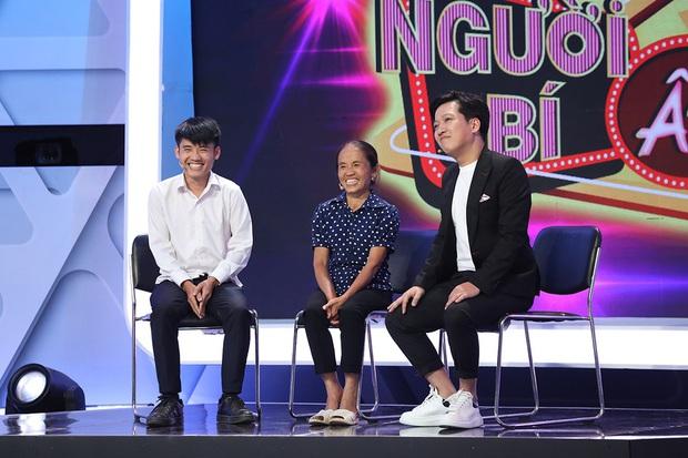 """Jack & K-ICM, bà Tân Vlog, Quỳnh Trần JP... Hiện tượng mạng gây ấn tượng khi """"đổ bộ"""" show giải trí năm 2019 - Ảnh 2."""