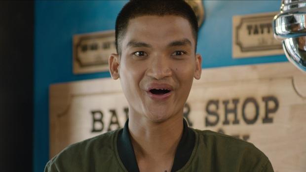 Sự nghiệp diễn xuất hoành tráng của dàn sao Tết 2020: Trường Giang và Lan Ngọc cân team với doanh thu trăm tỉ - Ảnh 4.