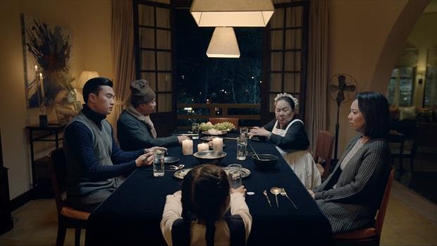 Phim Việt Tết 2020: Đậm vị, đủ hương, thứ gì cũng có nhưng thiếu tiếng cười - Ảnh 4.