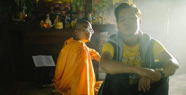 Phim Việt Tết 2020: Đậm vị, đủ hương, thứ gì cũng có nhưng thiếu tiếng cười - Ảnh 5.