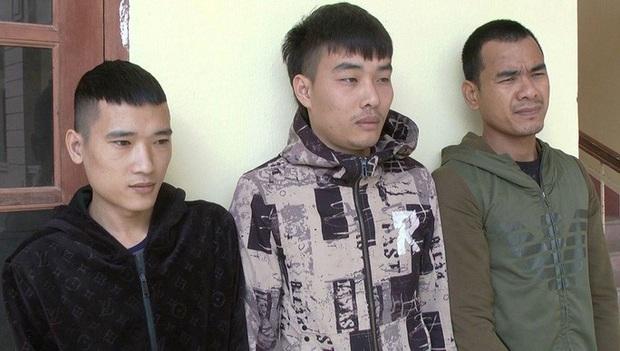 Bị 3 thanh niên bắt nhốt, đánh đập do bị nghi ngờ chở bạn gái người khác đi chơi  - Ảnh 1.
