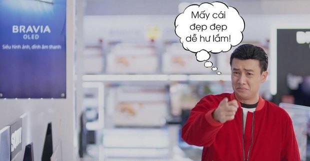 Siêu khuyến mãi của Nguyễn Kim được chia sẻ chóng mặt trên mạng xã hội, thương hiệu điện máy lâu năm gần gũi hơn với người trẻ Việt - Ảnh 5.