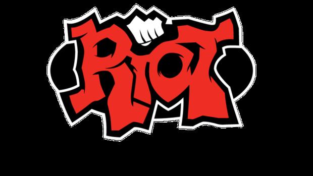 Những lý do khiến cho mãi mà Riot Games vẫn chưa chịu công bố thời gian ra mắt của LMHT: Tốc Chiến - Ảnh 4.