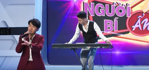 """Jack & K-ICM, bà Tân Vlog, Quỳnh Trần JP... Hiện tượng mạng gây ấn tượng khi """"đổ bộ"""" show giải trí năm 2019 - Ảnh 8."""