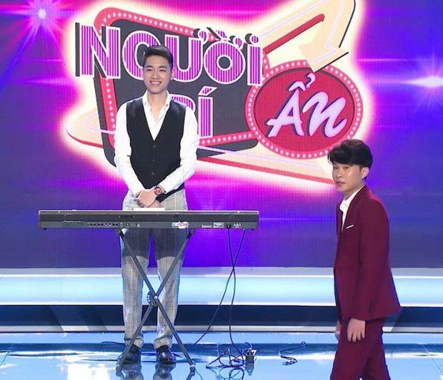 """Jack & K-ICM, bà Tân Vlog, Quỳnh Trần JP... Hiện tượng mạng gây ấn tượng khi """"đổ bộ"""" show giải trí năm 2019 - Ảnh 9."""