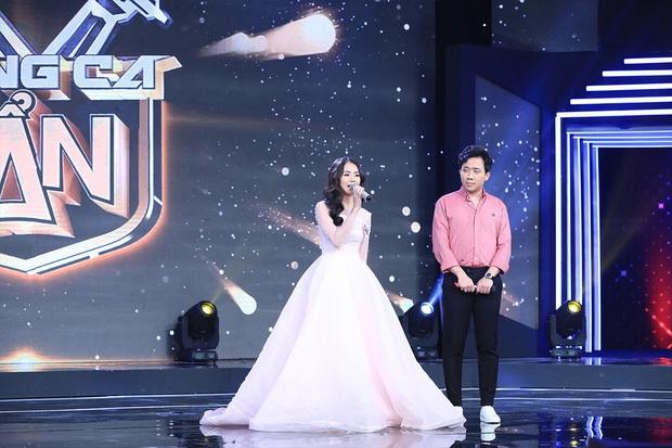 """Jack & K-ICM, bà Tân Vlog, Quỳnh Trần JP... Hiện tượng mạng gây ấn tượng khi """"đổ bộ"""" show giải trí năm 2019 - Ảnh 10."""