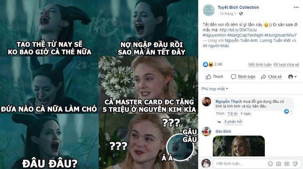 Siêu khuyến mãi của Nguyễn Kim được chia sẻ chóng mặt trên mạng xã hội, thương hiệu điện máy lâu năm gần gũi hơn với người trẻ Việt - Ảnh 12.