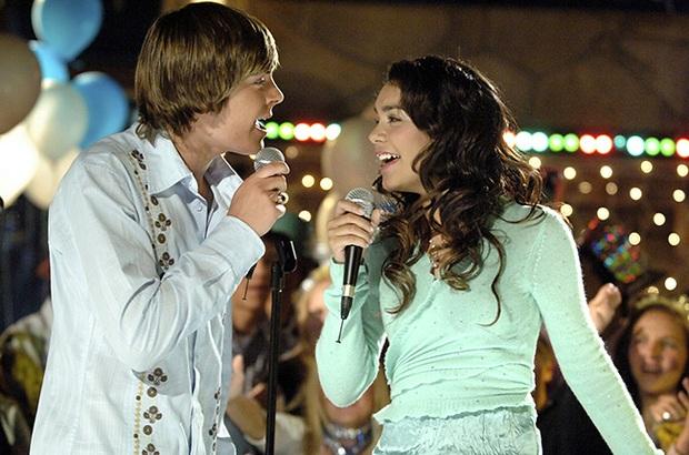 Hé lộ người tình mới của sao trẻ NBA: Chênh lệch đến 7 tuổi, là mỹ nhân nổi tiếng với loạt phim High School Musical - Ảnh 4.