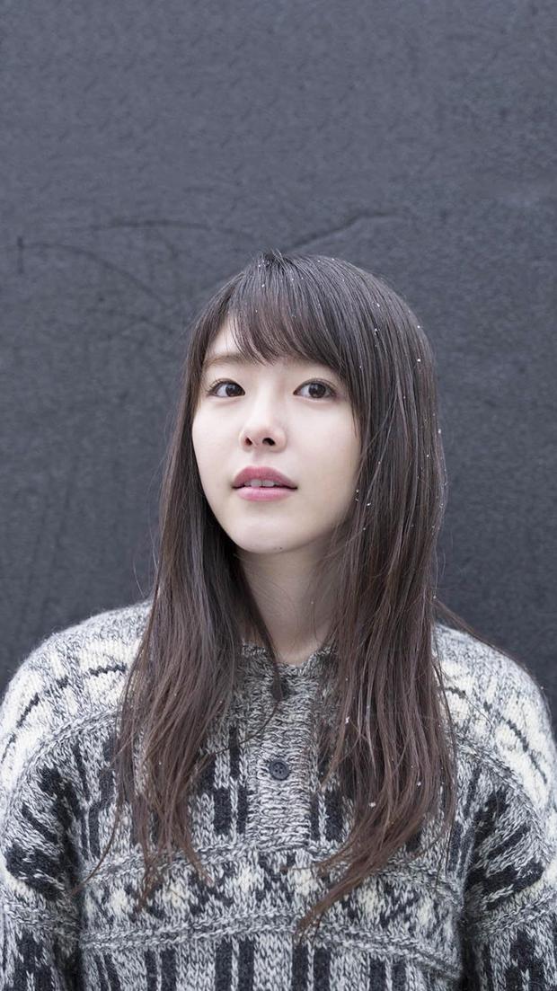 Trước tin bóng hồng của Song Joong Ki ở Arthdal Niên Sử Kí giật chồng, cư dân mạng Hàn thờ ơ: Cô này là ai? - Ảnh 6.