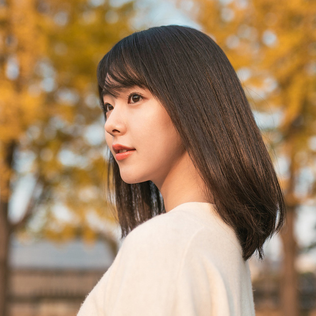 Trước tin bóng hồng của Song Joong Ki ở Arthdal Niên Sử Kí giật chồng, cư dân mạng Hàn thờ ơ: Cô này là ai? - Ảnh 4.