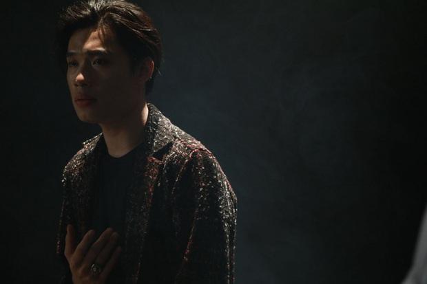 Mối đe dọa Vpop đến từ các diễn viên: Thánh phá hit Ninh Dương Lan Ngọc sở hữu MV triệu view, Ngọc Trinh đủ yếu tố trở thành ca sĩ giải trí? - Ảnh 22.