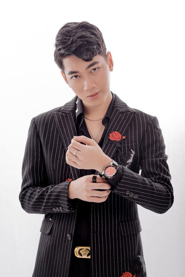 Sau khi Jack tuyên bố comeback và chúc Tết fan, K-ICM cũng đánh đàn tặng fan, khẳng định sẽ không làm ai thất vọng! - Ảnh 2.