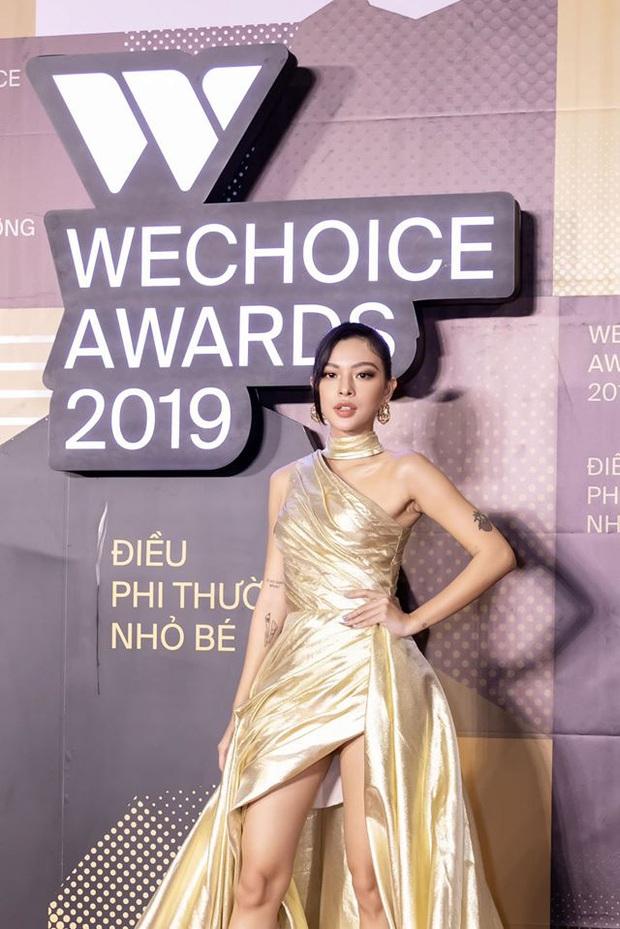 Dàn sao nữ tuổi Tý Việt - Hàn đọ mặt mộc trên show thực tế: Ai ấn tượng nhất? - Ảnh 22.
