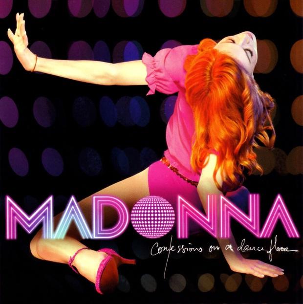 Nhóm nhạc ABBA - chủ nhân Happy New Year bất hủ: Từng suýt có tên là Alibaba, khiến Madonna tự viết thư cầu xin sample nhạc và lời đồn xích mích - Ảnh 15.
