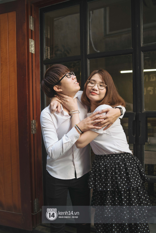 Hot mom tuổi Tý Thanh Trần: 2 con rồi nhưng vợ chồng vẫn cãi cọ đến mức lôi nhau ra toà rồi... quành về - Ảnh 7.