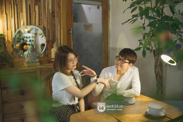 Hot mom tuổi Tý Thanh Trần: 2 con rồi nhưng vợ chồng vẫn cãi cọ đến mức lôi nhau ra toà rồi... quành về - Ảnh 9.
