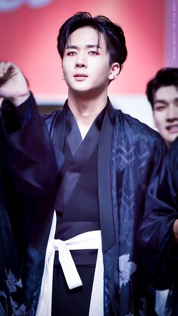 Idol sở hữu nhiều bản quyền bài hát nhất: BTS chỉ có RM lọt top 10, ông hoàng Kpop đứng đầu với kỉ lục 173 ca khúc - Ảnh 9.