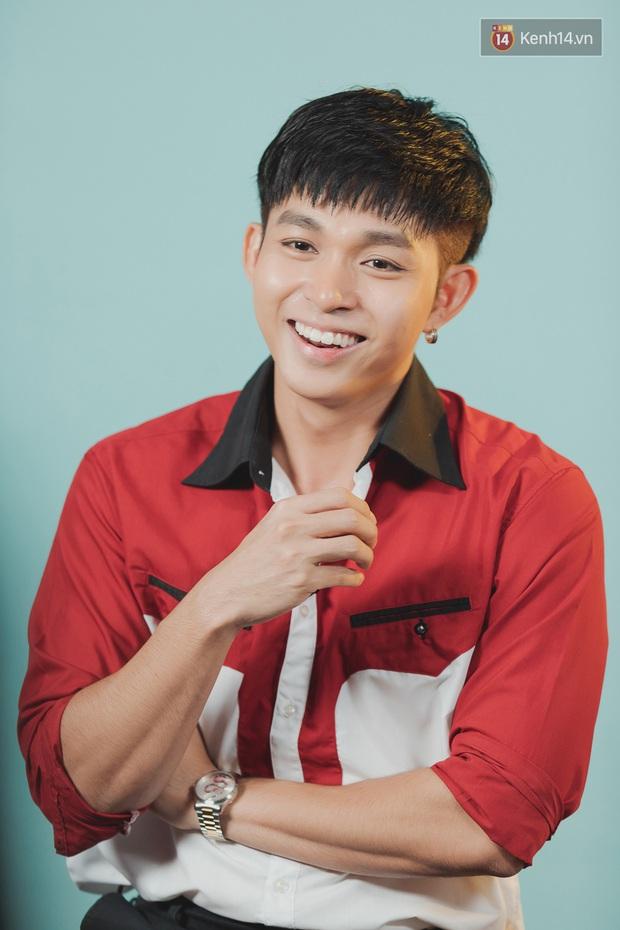 Đầu năm Canh Tý 2020 nghe Jun Phạm gửi lời chúc cực lầy lội đến 6 thành viên Running Man Vietnam! - Ảnh 17.