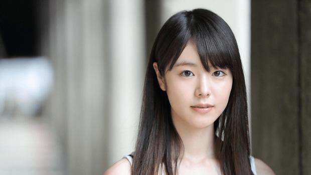 Trước tin bóng hồng của Song Joong Ki ở Arthdal Niên Sử Kí giật chồng, cư dân mạng Hàn thờ ơ: Cô này là ai? - Ảnh 5.