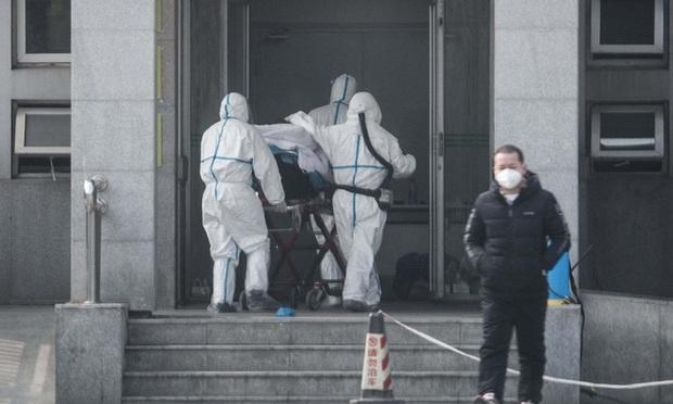 2 bố con người Trung Quốc nhiễm virus corona đã đi qua bao nhiêu tỉnh thành ở Việt Nam? - Ảnh 1.