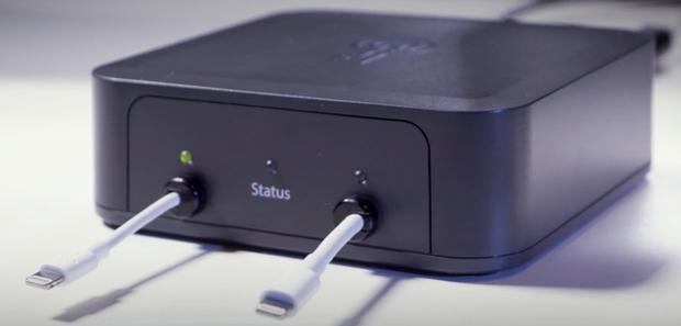 FBI có thể tự mình bẻ khóa iPhone 11, nhưng sao họ vẫn yêu cầu Apple táy máy hộ trên iPhone? - Ảnh 1.