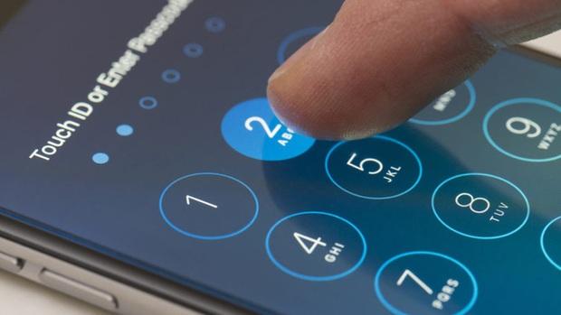 FBI có thể tự mình bẻ khóa iPhone 11, nhưng sao họ vẫn yêu cầu Apple táy máy hộ trên iPhone? - Ảnh 2.