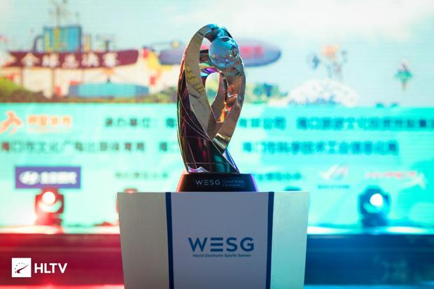 Bị virus Vũ Hán đe dọa, ban tổ chức giải Dota 2 WESG APAC phải hốt hoảng tạm hủy vòng chung kết - Ảnh 1.