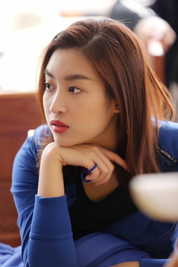 Dàn sao nữ tuổi Tý Việt - Hàn đọ mặt mộc trên show thực tế: Ai ấn tượng nhất? - Ảnh 17.
