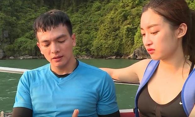 Dàn sao nữ tuổi Tý Việt - Hàn đọ mặt mộc trên show thực tế: Ai ấn tượng nhất? - Ảnh 18.