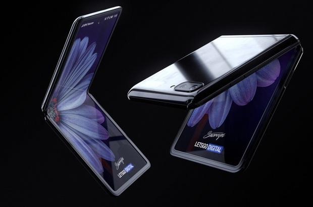 Galaxy S20 sẽ có giá lên đến hơn 33 triệu đồng? - Ảnh 4.