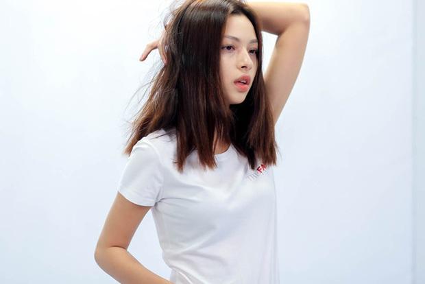 Dàn sao nữ tuổi Tý Việt - Hàn đọ mặt mộc trên show thực tế: Ai ấn tượng nhất? - Ảnh 23.