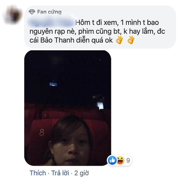 Netizen đặt nghi án ekip Đôi Mắt Âm Dương khai lố doanh thu: Nhưng khoan đã, soi kĩ màn bóc phốt này có đáng tin? - Ảnh 3.
