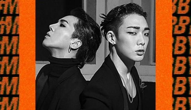 13 nhóm nhỏ xuất sắc của Kpop: 2 nhóm có MV trên 100 triệu lượt xem, nhóm tan rã vì doanh số thấp và hẹn hò với nhau - Ảnh 19.