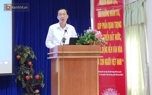 Tin vui từ BV Chợ Rẫy: 2 người Trung Quốc nhiễm virus corona đang phục hồi rất tốt, người con hoàn toàn khỏe mạnh - Ảnh 6.
