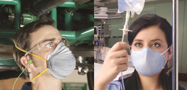 Bác sĩ nổi tiếng Trung Quốc tiết lộ lí do bản thân nhiễm virus Vũ Hán dù đã vô cùng cẩn trọng và đeo khẩu trang N95 - Ảnh 2.