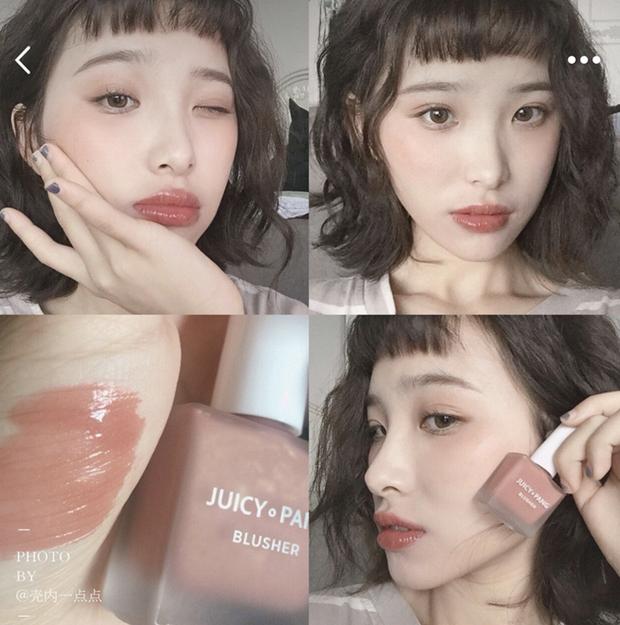 30 Tết học 5 chiêu làm đẹp của chuyên gia makeup Black Pink để mùng 1 xinh tươi hết nút nào! - Ảnh 4.