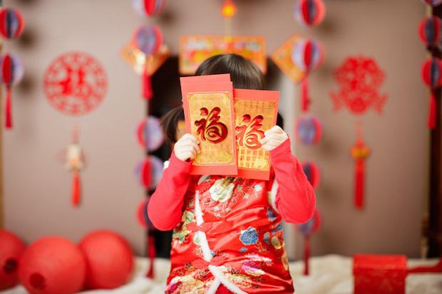 12 điều nên và không nên làm vào Tết Âm Lịch để rước hên vào nhà theo quan niệm của người Trung Quốc - Ảnh 5.
