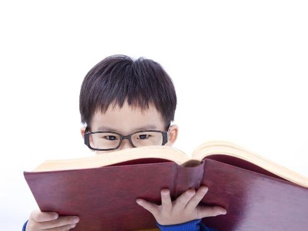 12 điều nên và không nên làm vào Tết Âm Lịch để rước hên vào nhà theo quan niệm của người Trung Quốc - Ảnh 15.