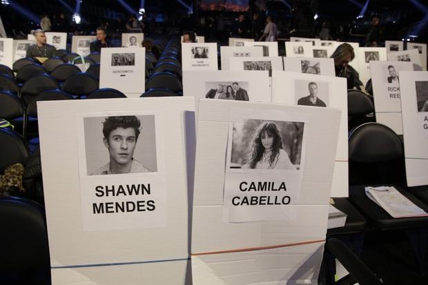 Taylor Swift ngồi cạnh BTS ở vị trí đẹp, Ariana Grande lại bị thất sủng tại Grammy 2020 khi nhìn vào sơ đồ vị trí chỗ ngồi? - Ảnh 3.