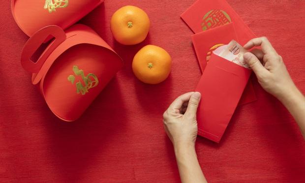 12 điều nên và không nên làm vào Tết Âm Lịch để rước hên vào nhà theo quan niệm của người Trung Quốc - Ảnh 10.
