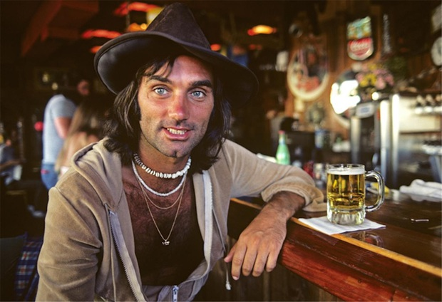 George Best và bi kịch của chàng lãng tử thiên tài bị hủy hoại bởi rượu chè - Ảnh 4.
