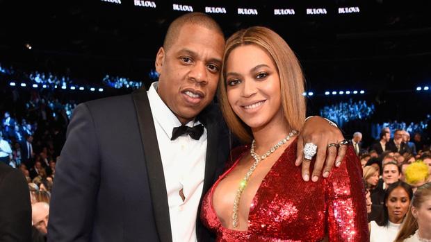 Tiết lộ chỗ ngồi khủng của BTS tại Grammy 2020: Cạnh Taylor Swift, còn sau ngay cặp vợ chồng quyền lực bậc nhất Hollywood - Ảnh 4.