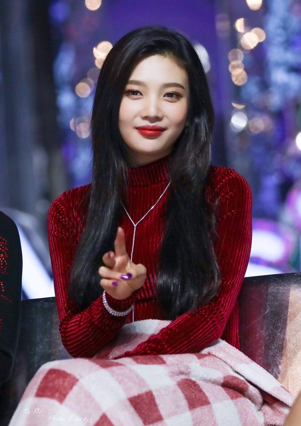 Dàn mỹ nhân Kpop tuổi Tý dự sẽ rung chuyển châu Á năm 2020: BLACKPINK và TWICE không gây tò mò bằng các nhân tố solo - Ảnh 4.