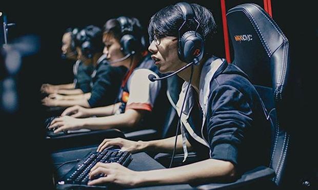 Nhìn lại một năm với đầy thành tích đáng tự hào của Esports Việt - Ảnh 3.