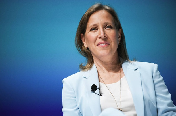 Top 5 sếp nữ quyền lực không kém Mark Zuckerberg hay Bill Gates, phá tan định kiến ngành IT chỉ dành cho phái mạnh - Ảnh 2.