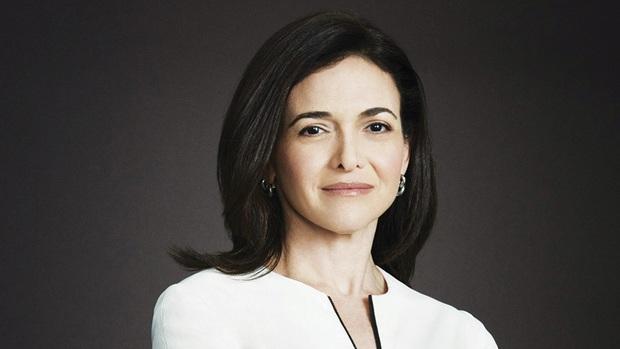 Top 5 sếp nữ quyền lực không kém Mark Zuckerberg hay Bill Gates, phá tan định kiến ngành IT chỉ dành cho phái mạnh - Ảnh 4.