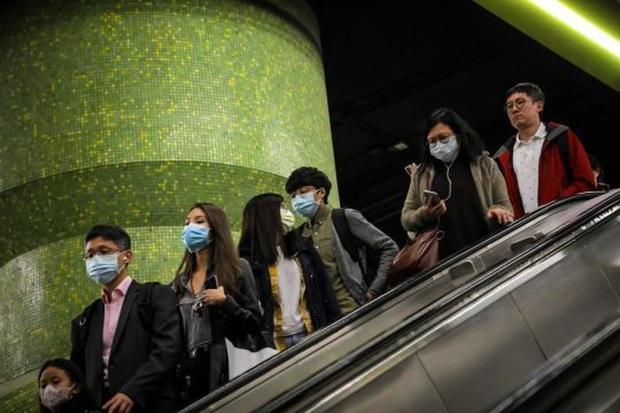 Virus Corona đã vào tới Việt Nam, những điều cần biết để tự bảo vệ bản thân - Ảnh 1.