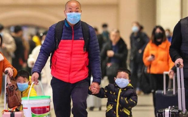 BS Trương Hữu Khanh: 4 cách hữu hiệu làm suy yếu virus nCov, giúp phòng bệnh viêm phổi cấp - Ảnh 2.
