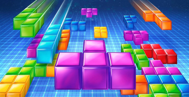 Phát hiện lợi ích siêu to khổng lồ của trò chơi xếp hình đầy đơn giản này - Ảnh 1.